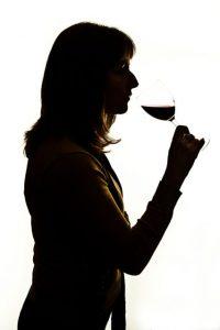 wine drinking alcohol