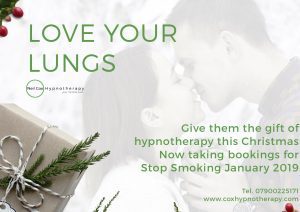 love your lungs stop smoking cornwall