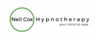 Neil Cox Hypnotherapy Cornwall Bude